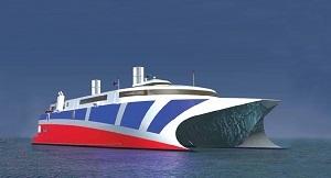 hsc-ferry