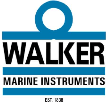 Walker Marine