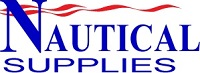 Nautical Supplies logo