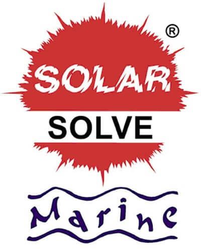 Solar Solve